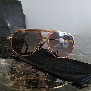 Alpina M1 Sunglasses